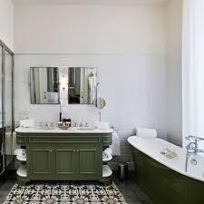 bathroom design trends 2013 avocado bathroom suites interior design trends 2013 2014