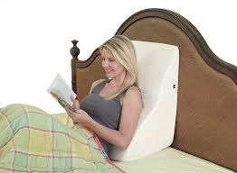 support pillow for reading in bed 9 best bed reading pillows images on pinterest reading pillow 3 4