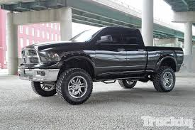 2012 ram 1500 lift kit help dodge ram forum ram forums and owners