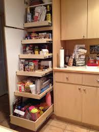 kitchen furniture drawers for kitchen cabinets inside sliding