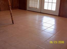 kitchen tiles floor design ideas tile floor kitchen