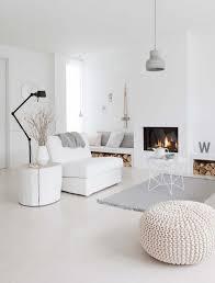 white home interior design white home decor decoloving advice decoloving