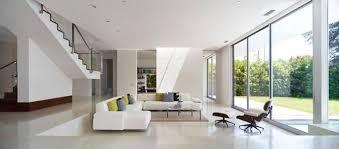 interior home decoration ideas simple interior decoration ideas design deco 152371 fascinating