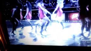 Hit The Floor Derek Proposes To Ahsha - hit the floor season 3 episode 10 youtube