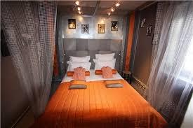 deco chambre orange ophrey com deco chambre orange et blanc prélèvement d