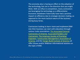 Construction Estimating Classes by The Bim Boom Bim In Construction Estimating
