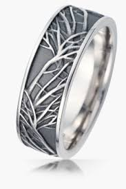colorado wedding band unique wedding rings unique wedding bands for men women
