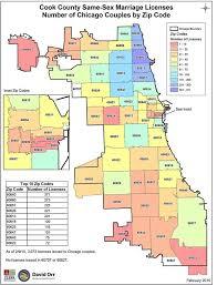 chicago zip code map chicago zip codes map chicago zip code map 2016 with 620 x 809
