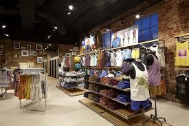 Cotton On cotton on flagship store adelaide â australia â retail design