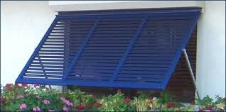 Mechanical Awnings Non Impact Decorative Shade Awning Awning Shapes Our Products