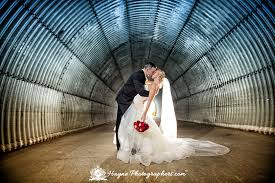 bay area wedding photographers san francisco bay area wedding photographer and rich