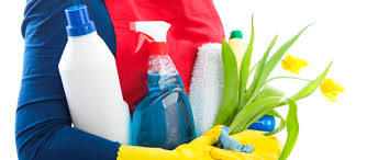 spring cleaning u2013 cleaning services london