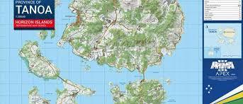 bohemia map arma 3 apex printed map bohemia store