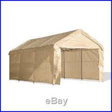 Tarp Awnings Patio Awnings Canopies And Tents Tarp