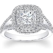 10000 engagement ring engagement ring polyvore