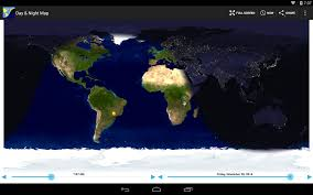 Latest Time Zone Map Now by Us Time Zones Map Metro Map Geography Pinterest Time Zone World