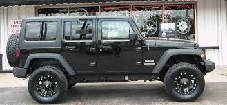 wrangler jeep black jeep wrangler wheels gallery moibibiki 6