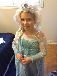 frozen dress for halloween everything you need for a powered halloween plan canada