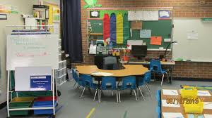 mrs dona u0027cute u0027s classroom