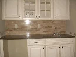 Designer Tiles For Kitchen Backsplash Designer Tiles For Kitchen Backsplash Pendant L Leather