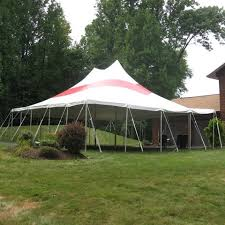 event tent rentals wisconsin party tent rentals tents for outdoor events