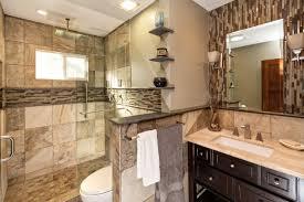 20 small bathroom renovation designs ideas design trends