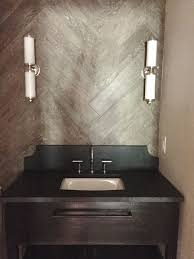 Overstock Bathroom Vanities Kennesaw Ga by This And That Design Indulgence