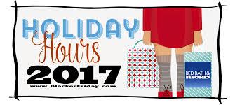 black friday mattress sale bed bath u0026 beyond black friday 2017 sale blacker friday