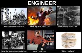 Engineer Meme - engineer meme
