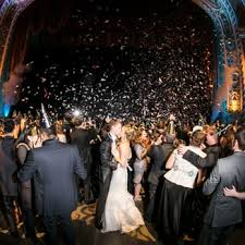 Photographers Madison Wi Amanda Red Wedding Photographer Event Photography 5507 Quarry
