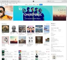 apple itunes review u0026 rating pcmag com