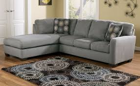 Chaise Sofas For Sale Living Room Chaise Sectional Sofa Charcoal Sectional Grey