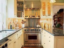 kitchen ideas tulsa 20 small kitchen makeovers ideas baytownkitchen