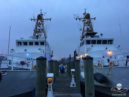 class cutter two former uscg island class cutters bought by sea shepherd