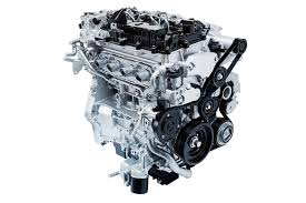 mazda car from which country the petrol engine that thinks it u0027s a diesel how mazda u0027s