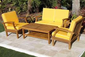Chaise Lounge Plans Outdoor Chaise Lounge Outdoor Modern Adirondack Chair Plans
