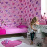 Looking For Bedroom Set Children Bedroom Wallpaper Looking For Bedroom Set
