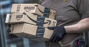 does amazon have free shipping on black friday amazon mistakenly suspends samsung sellers before holidays