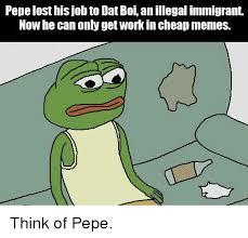 Cheap Meme - 25 best memes about cheap meme cheap memes