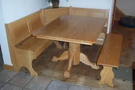 kitchen booth furniture kitchen custom kitchen tables with kitchen booth also breakfast