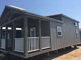 two bedroom homes tiny homes and cabins cabins 1 and 2 bedroom homes