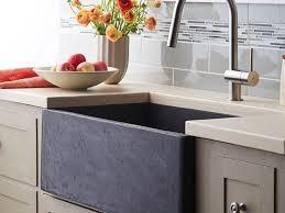Farmhouse Kitchen Cabinet Kitchen Farm Sinks For Kitchens And 42 Drop In Farmhouse Kitchen