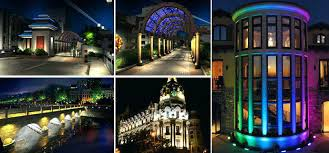 outdoor led lighting commercial kitchenlighting co
