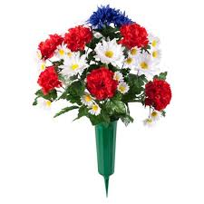 artificial flower artificial flowers walmart