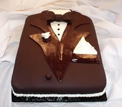 Grooms Cake Wedding Groom U0027s Cake Texas Rose Bakery