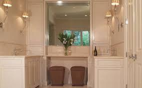 English Country Bathroom English Country Modern U2014 Greg Perry Design