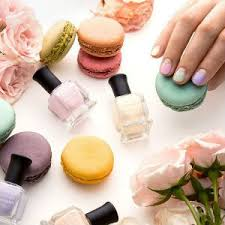 where to buy your nail polish online in australia finder com au