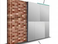 Soundproof Interior Walls How To Soundproof A Window Soundproofing Film Room With Egg