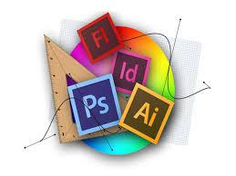 digi555 graphic design complete solutions for graphic designing