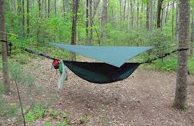 hangin u0027 in a hennessy hammock mike u0027s road trip